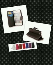 (F)IPHONE 5 light weight case with card holder