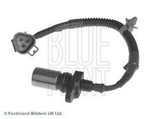 Blue Print Cigüeñal Sensor de ángulo adt37248 - NUEVO - 5 años de garantía