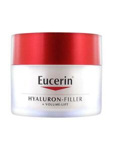 Eucerin Hyaluron Filler + Volume Lift Day cream 50ml