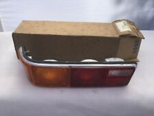L/H Rear Lamp for Morris Marina [ Tarnished Outer Trim ]  EAM1977