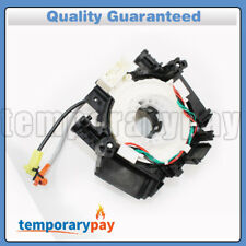 New Clock Spring AirBag Spiral Cable For Nissan Rogue Versa  Murano B5567-JM00B