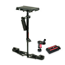 HOT SALE Handheld DSLR FLYCAM NANO-HD Camera Stabilizer Steadicam Video making