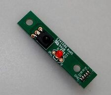 RCA LED50B45RQ IR Sensor Board RE3232R24000 LED58G45RQ LED48G45RQ Fast FreeShip