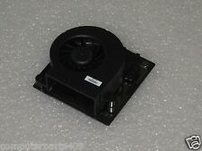 NEW Dell Inspiron 9100/XPS Cooling Fan DC28A000710 w/ door - P/N:N1299