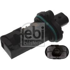 Blueprint adg074239 masas de aire cuchillo lmm aire cantidades sensor Vauxhall