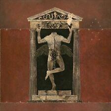 BEHEMOTH - MESSE NOIRE (LIVE)  2 VINYL LP NEW+