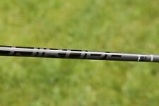 MINT FUJIKURA Pro 75i  Flex S Shaft 40.75""