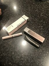Mary Kay Timewise Age-Fighting Lip Primer And Mary Kay Eye Primer Bundle