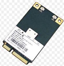 Compaq Mini CQ10-550CA Notebook Ericsson Mobile Broadband New