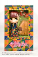 Neo Blythe Patty Patch Shop Limited doll figure Free shiping ,In stock