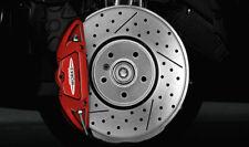 Original MINI JCW Bremsscheibe vorne F55 F56 F54 F57 F60 NEU 34106864133