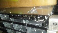 HP ProLiant DL360p G8 E5-2670v2 2P 32GB P420i/1GB 750W RPS 748590-001 654081-b21