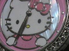 Sanrio Hello Kitty Watch