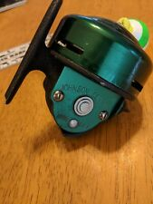 Johnson century fishing reel 100A 🐟 cast spin