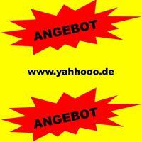 """Domainname """"yahhooo.de"""" zu verkaufen"""