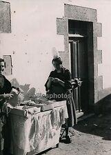 BIGOUDENES c. 1950 - Finistère Bretagne - DIV 2993