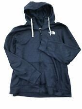 Relaxed Performance Hoodie, The North Face (2Xl)