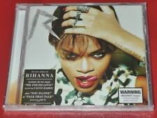 (SPECIAL OFFER) Talk That Talk by Rihanna