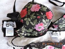 640378b1 Dolce&Gabbana Women's Intimates & Sleepwear for sale | eBay