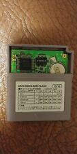 Gameboy prototype dmg-mbc5-32m - FLASH-