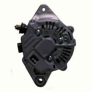 Alternator ACDelco Pro 334-2733 Reman fits 06-14 Toyota Yaris 1.5L-L4