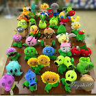 Plants vs Zombies 2 PVZ Figures Plush Baby Staff Toy Stuffed Soft Doll 13cm-35cm <br/> Contact us for discount if you buy more than 5pcs
