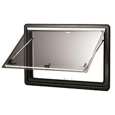 DOMETIC Seitz S4 Ausstellfenster Rahmenfenster 500 x 450