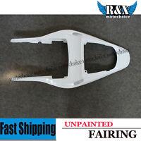 Unpainted Rear Tail Section Cowl Fairing For HONDA CBR600RR 2003 2004 F5 03 04