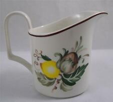 Villeroy & and Boch  BALI creamer / milk jug NEW