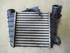 Aire de radiador VW Polo 9n 1.4 TDI AMF Bay aire radiador llk 6q0145804a valeo