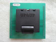 U05561 VBGA56 Socket Adapter For UP818 UP-818 UP828 UP-828 Programmer