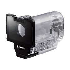 Sony Underwater housing action cam MPK-AS3