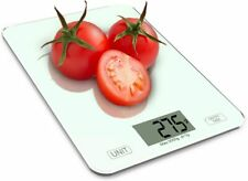 Digital Kitchen Scales 5kg Electronic LCD Display Balance Scale Food Weight