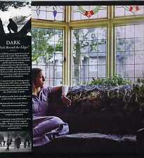 "DARK ""ROUND THE EDGES"" RE MACHU PICCHU US MONSTER UK HEAVY"