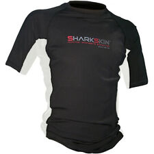 SHARKSKIN - Rapid Dry Shortsleeve - Unisex