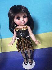 Adora Grand Finale Belle 12 Inch Porcelain Marie Osmond Doll Le225