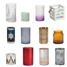 Yankee Candle Large Medium Small Jar Holder Buy 1 Get 1 FREE - Add 2 To Basket!