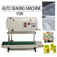 Filling & Sealing Machines for sale | eBay