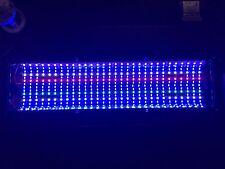 Red Sea Max 250 C250 C-250 Full spectrum 350W LED reef light retrofit upgrade