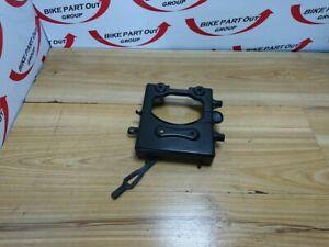 Battery Box Mount Holder Ducati Monster S2R Dark 05-06 S2R 800 07 S2R 1000 06-08
