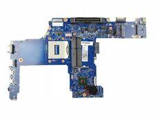 HP ProBook 640 G1, 650 G1 moederbord - 744007-001