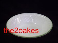 """4 Corelle CALLAWAY Cereal Soup 7-1/4"""" Bowls 18 oz Holiday Magic Brand New"""