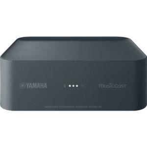 WXAD-10 YAMAHA Wireless Streaming Adapter Musiccast - Bluetooth -Airplay
