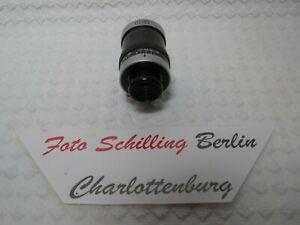 Tewe 35 > 200mm Sucher, Aufstecksucher, ( viewer ) in normal condition