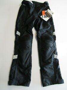BMW Motorrad Womens Trailguard Motorcycle Pants Nwt