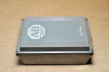 Allen bradley 4x pressure switch