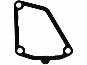 For 2005-2015 Nissan Frontier Thermostat Housing Gasket Mahle 52695SS 2006 2007