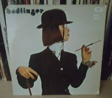 Badfinger - Badfinger USED Vinyl LP CLASSIC ROCK