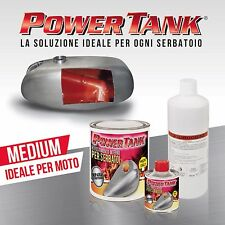 Power Tank ripara serbatoio bmw f k rs rt boxer 650 800 1200 s 1000 rr adventure