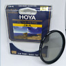 CPL CIR-PL Hoya 67mm  Nikon Circular Polarizing FILTER fit for Sony Canon Lenses